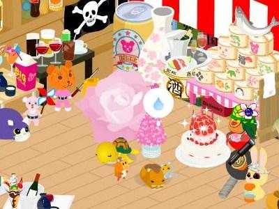 20091122ぼー様.1.jpg