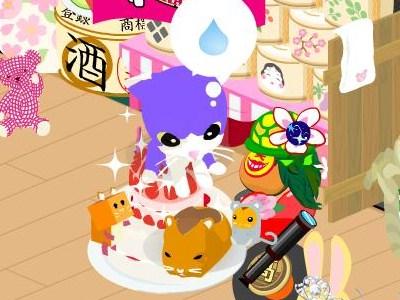 20091122みっく.2.jpg